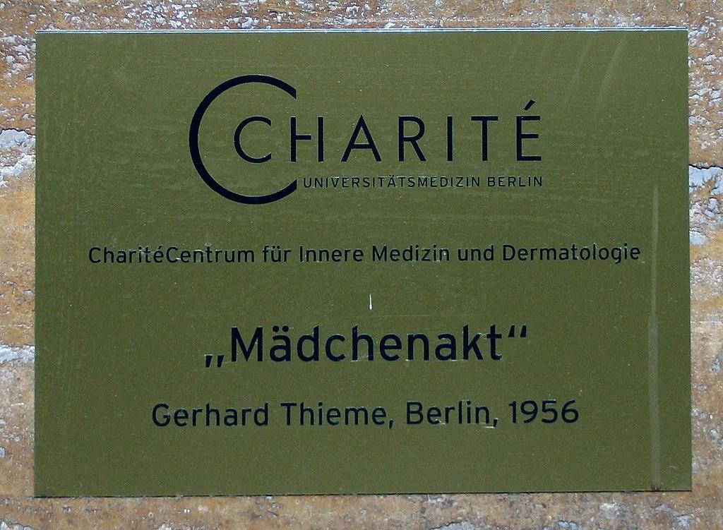 Image result for Medizin in Deutschland