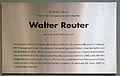 Gedenktafel Seelingstr 21 (Charl) Walter Reuter.jpg