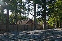 Geku Maine sanctuary Ise-jingu Grand Shrine 01-r.jpg