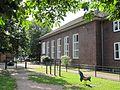 Gemeindehausmartinskirche.jpg