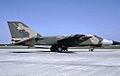 General Dynamics F-111D 68-107.jpg
