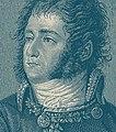 General Jean-Antoine Marbot (1754-1800).jpg