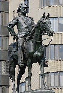 General Winfield Scott statue (45726769).jpg