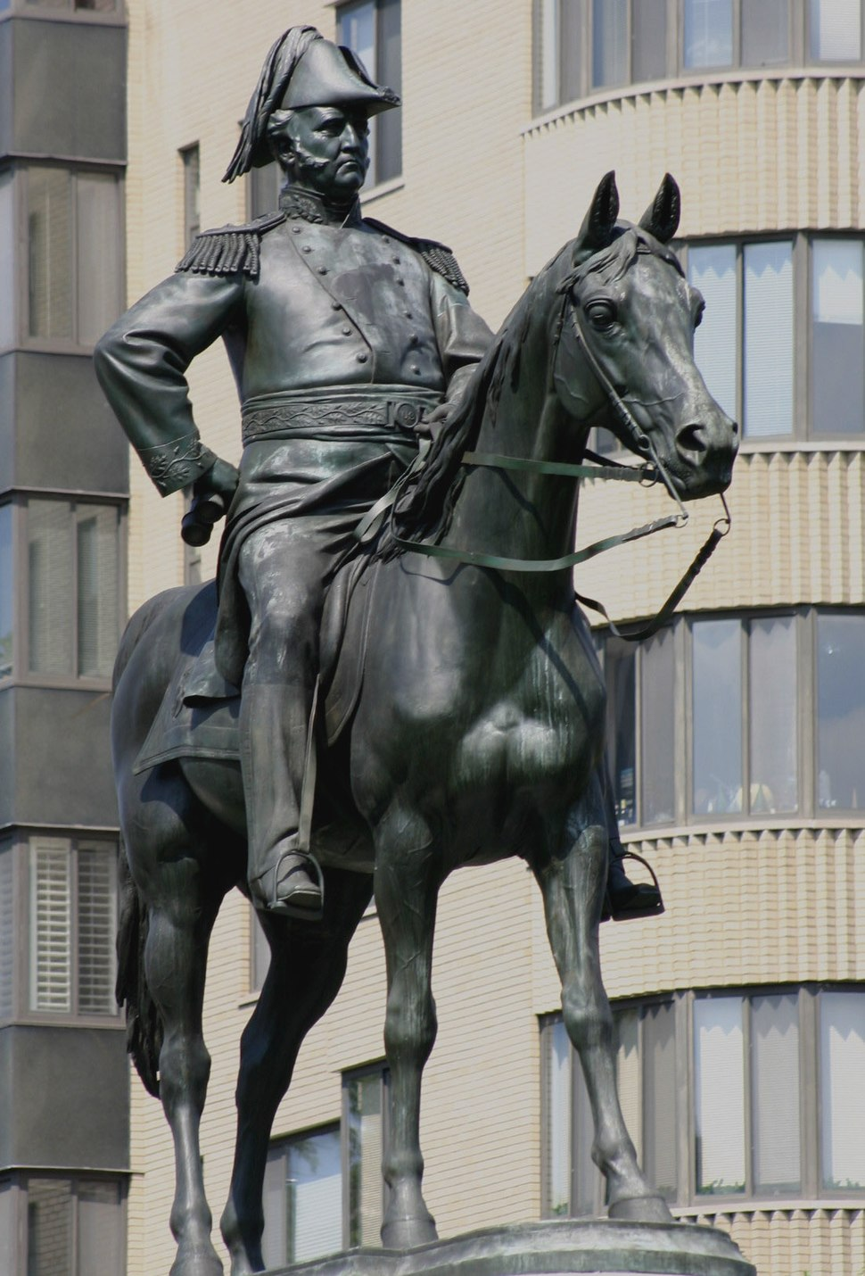 General Winfield Scott statue (45726769)