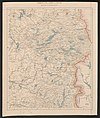 100px general map of the grand duchy of finland 1863 sheet c4