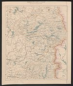 General map of the Grand Duchy of Finland 1863 Sheet C4.jpg