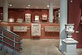 General view of the exhibition of Roman stonework-3.jpg