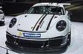 Geneva MotorShow 2013 - Porsche GT3 Cup.jpg