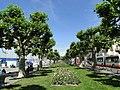 Geneve - panoramio (10).jpg