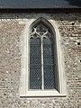 Genneteil - Eglise - Baie gothique.jpg