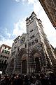 Genova Duomo (5647028321).jpg