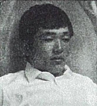 Genpei Akasegawa - Genpei Akasegawa (1961)