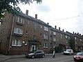 Gent Manchesterstraat 70-110 - 239281 - onroerenderfgoed.jpg