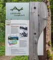 Geopark Chablais Lac de Vallon.jpg