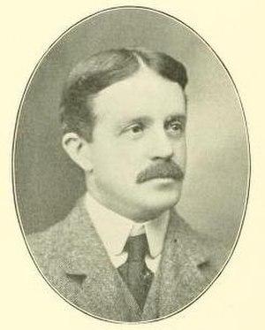 George B. Sloan - George B. Sloan, Jr. (1903)