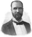 George A. Steel Michigan.png