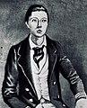 George Frédéric Augustus I, king of Mosquito Coast.jpg