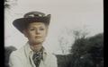 George Montgomery's Satan's Harvest Trailer - Tippi Hedren.png