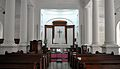 George Town - St. George Church 01.jpg