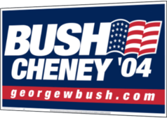 George W. Bush presidential campaign, 2004.png