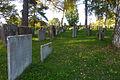 Georgensgmünd Jüdischer Friedhof 50437.JPG