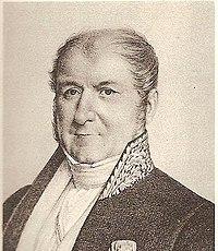 Georges Dufaud (1777-1852).jpg