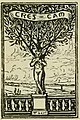 Georges Duhamel - Civilisation MCMXIV-MCMXVII, 1921 (page 13 crop).jpg