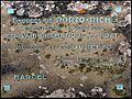 Georges de Porto Riche Grave Cimetière marin de Varengeville-sur-Mer.jpg