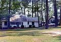 Georgia 1977.jpg