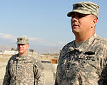 Georgia Citizen-Soldier Earns Second Combat Badge DVIDS235185.jpg