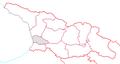 Georgia Guria map.png