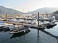Gera Lario Marina.jpg