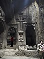 Gerhard Monastery, Armenia (29031647933).jpg