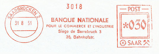 Germany stamp type SR-B3B.jpg