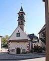 Gernsbach-Obertsrot-Erhard-Kapelle-02-gje.jpg