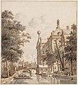 Gerrit Lamberts (1776-1850), Afb 010055000466.jpg