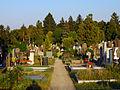 Gersthofer Friedhof Wien.jpg