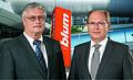 Geschaeftsfuehrung Julius Blum GmbH.jpg