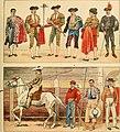 Geschichte des Kostüms (1905) (14767222235).jpg