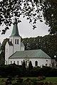 Getinge kyrka.jpg