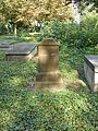 Geusenfriedhof (37).jpg