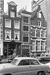 gevel - amsterdam - 20021056 - rce