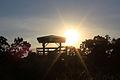 Gfp-wisconsin-buckhorn-state-park-sun-behind-tower.jpg