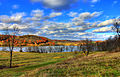 Gfp-wisconsin-indian-lake-park-sky-and-landscape.jpg