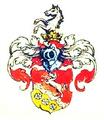 Gfug-Wappen Sbm.png