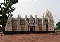 Ghana Larabanga mosque02.jpg