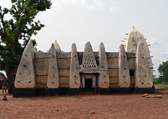 History of Ghana - Wikipedia, the free encyclopedia