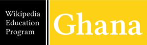 Ghana WEP banner.png
