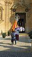 Gharb Basilica Procession.jpg