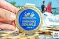 Ghidighici Sea Mile Medal 2015.jpg